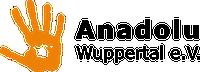 Anadolu-Wuppertal e.V.